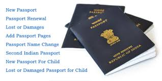 Services Gurgaon In Passport Sector 48 Id 18190441488