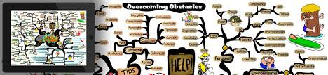 the ultimate guide on how to overcome obstacles and setbacks