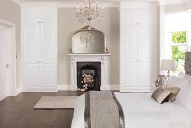 Brilliant Fitted Bedrooms Sherbourne I With Beautiful Ideas