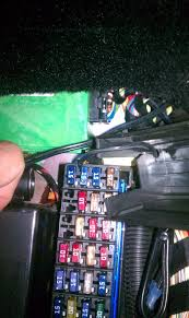 what is this in my fuse box maserati forum click image for larger version imag0419 jpg views 295 size 89 9