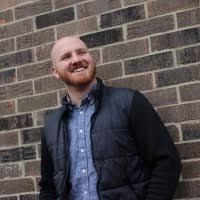 "6 ""Benjamin Gettler"" profiles   LinkedIn"