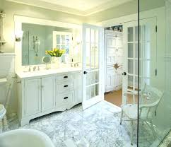 Cost Bathroom Remodel Awesome Decorating