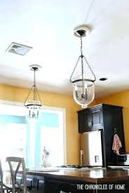 recessed light conversion kit pendant architecture elegant converter the most awesome convert to with