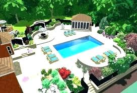 Image Info Landscaping Ideas For Pools Outdoor Pool Landscaping Ideas Pool Area Ideas Pool Landscape Ideas Landscaping Ideas Gaottinfo Landscaping Ideas For Pools Gaottinfo