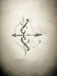 Madipakkam Tetování Tetování Návrhy Tetování A Střelec