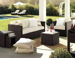 22x22 outdoor seat cushions patio furniture replacement cushions outdoor bench patio cushions clearance