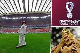 ترتيب تصفيات كأس العالم 2022 آسيا، جدول المباريات والقنوات الناقلة