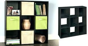 cube wall shelf black shelves 9 organizer only reg canada diy cube wall shelf