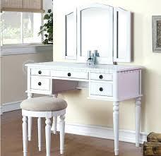white makeup vanity white makeup vanity table home furnishings white makeup vanity white makeup vanity table australia