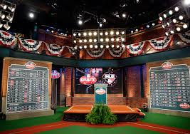 2019 Mlb Draft Order Slot Values Team Bonus Pool Amounts
