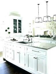 white shaker kitchen cabinet. Shaker Kitchen Cabinet Doors Cupboard Door Style . White