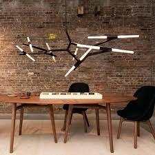 light in italian modern creative arts hill pendant lamps light modern famous lamp design personality living