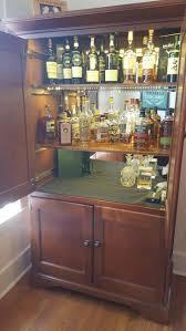 Secret Liquor Cabinet 25 Best Ideas About Liquor Cabinet On Pinterest Small Liquor