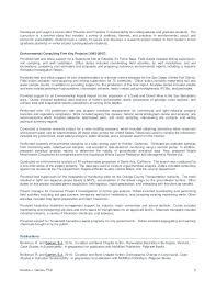 Social Work Resume Templates Beauteous Buy Dissertation Online Professional Writers Curriculum Vitae