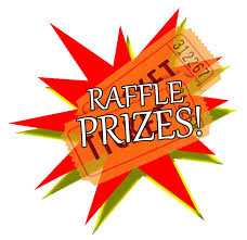 Image result for raffle ticket clipart