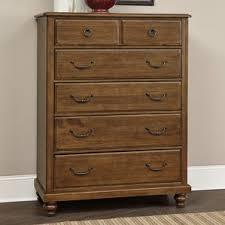 Rosalind Wheeler Bedroom Furniture