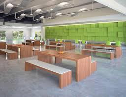 office cafeteria design. Design Cafeteria Uberus New San Francisco Headquarters Office Pictures