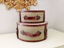 Stacking Boxes Decorative Decorative Stacking Boxes eBay 23