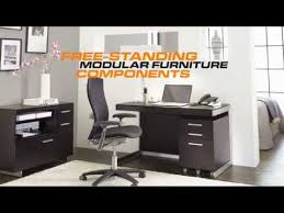 sequel office furniture. SEQUEL OFFICE From BDI - Innovative Office Furniture Collection Sequel 7