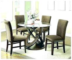 round dining room table and chairs small round dining table small high table kitchen table set