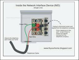 25 pair 66 block wiring diagram wiring diagram and schematics telephone wiring block diagram wiring library source · 66 block wiring diagram 25 pair