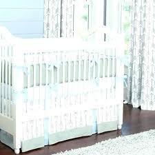 boy nursery bedding colorful baby bedding sets baby boy nursery bedding sets best of boy nursery boy nursery bedding