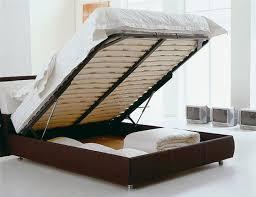 platform beds with storage. Storage Platform Bed Folding Beds With
