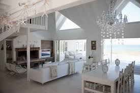 if you live in a place that is close to the sea its best to color palette for mute grey violet white and brown living room