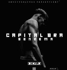 Capital Bra Benzema Songtext Rapfan