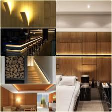 indirect lighting ceiling. Indirect Lighting Ceiling Modern Interior Design Ideas Examples