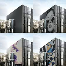 office building design ideas. Best Small Office Building Design Ideas Gallery Rugoingmyway Us .