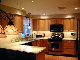over cabinet lighting. Over Cabinet Lighting Kitchen For Kitchens Wall Scones Light