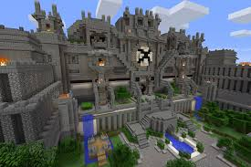 minecraft xbox one map size best games of the week minecraft the sims 4 and more