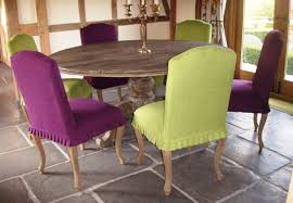 Dining Chair Cover Dining Chair Covers Group Shot For Website Software Chairs Room