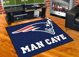 patriot area rug new patriots man cave all star area rug mat new england patriots rugs patriot area rug