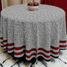decorative 20 round tablecloth tablecloths luxury awesome table with glass top and
