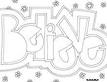 Small Picture Word coloring pages Free I love this idea for my kids to break