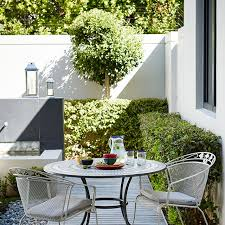Small Picture Garden Design Garden Design with garden decking sheds glasgow