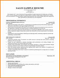 Business Analyst Sample Resume Elegant Sample Resume Business Analyst In It Industry Awesome Sample 31