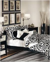 Lounge Bedroom Bedroom White Lounge Chairs Black White Bedroom Decorating Ideas