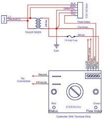 ecm x13 motor wiring diagram ge ecm motor wiring diagram ge database wiring diagram images ge ecm motor wiring diagram