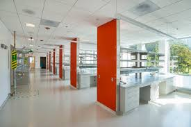 berkeley interior design. The New Home At Berkeley Lab For Joint Center Energy Storage Research. Interior Design