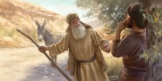 Resultado de imagem para muda se os profetas mudam-se as leis