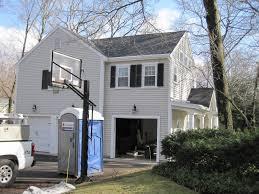garage bedroom addition. master suite - bath addition over garage \u0026 bedroom renovation