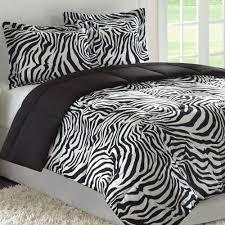 Pink And Zebra Bedroom Pink And Zebra Bedroom Ideas Decorating Ideas Elegant Living Room