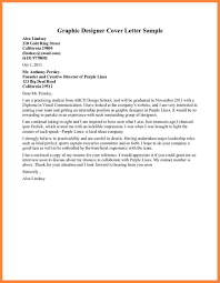 Stunning Designer Cover Letter Examples About Interior Designer