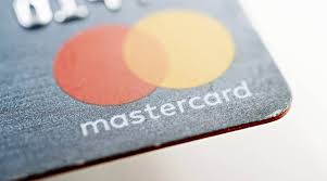 A secured credit card is a type of credit card that is backed by a cash deposit, which serves as how a secured credit card works. Delhi Sitting At Police Hq Jcp Loses Rs 28 000 To Credit Card Fraud Cities News The Indian Express