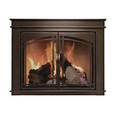 um image for fireplace glass door replacement 102 beautiful decoration also pleasant hearth fenwick oil