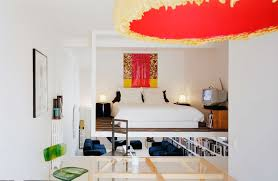 furniture for small flats. Incorporate Splashes Of Bright Color. Furniture For Small Flats D