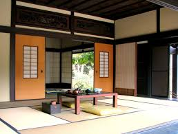 Oriental Style Living Room Furniture Glamorous Japanese Floor Dining Table Pictures Decoration Ideas